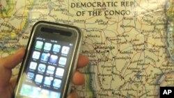 Moçambique: Registo de Telemóveis Provoca Demissão
