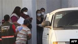 126 thi thể đã được phát hiện gần một trang trại ở Tamaulipas trong những ngày gần đây