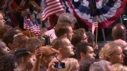 Обама го победи Ромни