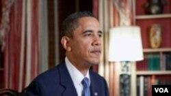 Obama predao Kongresu prijedlog budžeta za 2011-tu godinu