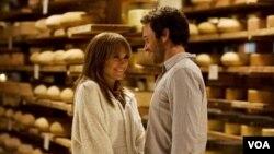 Zoe (Jennifer Lopez) dan Stan (Alex O'Loughlin) saling jatuh cinta. Sayangnya, mereka bertemu di saat yang kurang tepat bagi Zoe.