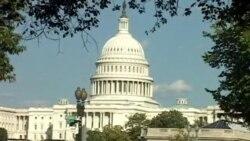 """""""Nezavisne novine"""" otvorile biro u Vašingtonu"""