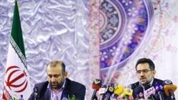 وزیرارشاداسلامی: معاونت سینمایی منحل می شود