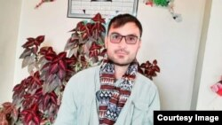 Ubijeni novinar Besmulah Adel Ajmak