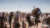 Сирийские войска подвергли бомбежке район, где некогда началось восстание против Асада