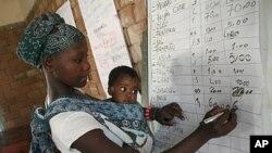 Frelimo e MDM: Duelo eleitoral no Norte do país
