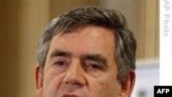 Britanski premijer branio odluku o invaziji na Irak