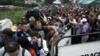 Sick Venezuelans Flee to Colombia as Refugee Crisis Worsens
