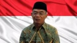 Muhadjir Effendy, Menko Bidang Pembangunan Manusia dan Kebudayaan (foto: courtesy).