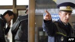 Приднестровье: возможна ли демилитаризация региона?