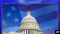 US Congressional Hearing Focuses on Tibet