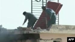 Таліби скоїли атаку у південному Афганістані