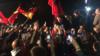 Косово: оппозиционная партия побеждает на выборах