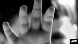 Tổng giám mục Đức bị điều tra vì bị cáo buộc giúp tu sĩ lạm dụng tình dục