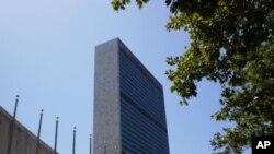 САД критикувани за човековите права