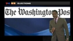 VOA60 Elections 3-14-12 French