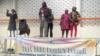 Hội nghị Thượng đỉnh SADC khai mạc tại Zimbabwe