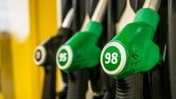 Azərbaycanda Aİ-95 və Aİ-98 benzini bahalaşıb