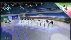 خبرها و گزارش های انتخاباتی روز - يازدهم خرداد