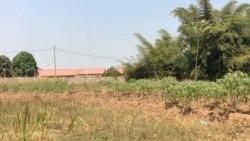 BM investe no combate à pobreza e preservacao dos recursos naturais em Mocambique - 2:49