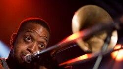 '재즈의 고향' 뉴올리언스