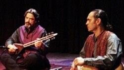 تحریم جشنواره موسیقی فجر از سوی استادان موسیقی
