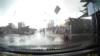 Truyền thông Mỹ 'sốt' với clip lốc xoáy ở Việt Nam