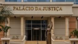 Artigos do novo código penal angolano causam controvérsia – 20:02