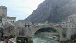 Dënohen 6 kroatë të Bosnjes nën akuzat për vrasje