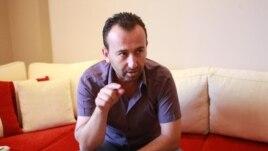 Polemika rreth intervistës së ish zyrtarit të policisë