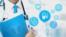 Medical medicine health graphic