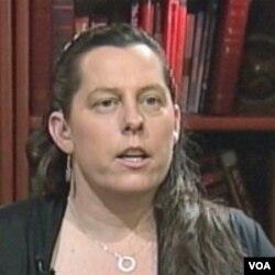 Cindy Hickey