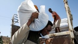 အာရွပစိဖိတ္ေဒသ လူဦးေရ သန္း ၃၅၀ အငတ္ေဘးၾကံဳႏိုင္ - FAO