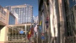 IMF Lowers Its Global Economic Prospects