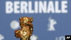 برلن فلم فیسٹول کا انعام ایرانی فلم ساز نے جیت لیا