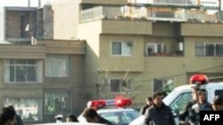 Iran: Vritet një shkencëtar bërthamor nga një shpërthim me bombë