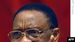 Nijer'de Darbe: Cumhurbaşkanı Kayıp
