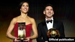 2015-FIFA-Award
