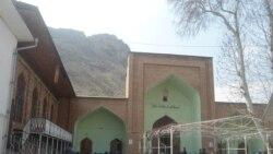 Qirg'izistondan mulohaza: Masjidga sarflangan pulni ta'limga sarflagan afzal