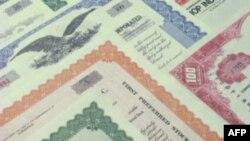 Citigroup trả lương cho một số viên chức điều hành bằng cổ phiếu
