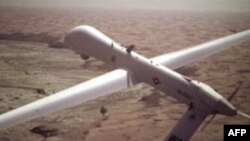 Pakistan'da 24 Saatte Dört Amerikan Füze Saldırısı