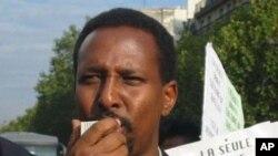 Djibouti: Mucaaradka oo ka Hadlay Doorashada