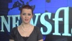 Newsflash 10 10 2012