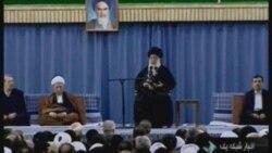 احمدی نژاد در سفر، منتقدان به فکر استیضاح و سوال