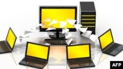 Ấn Độ yêu cầu các công ty truyền thông thiết lập các máy chủ ở địa phương để nhà chức trách có thể theo dõi và kiểm soát dữ liệu Internet