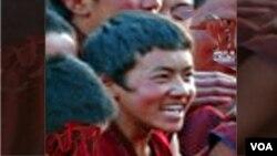 Lobsang Tsutrim