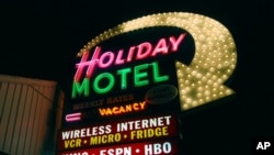 Indian-Americans own roughly half of the motels in the United States, according to a new book about their dominance in a quintessentially American industry.