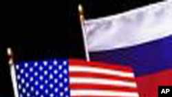 US-Russia-Flags