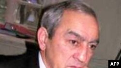 Zəfər Quliyev: Tunis inqilabı avtoritar rejimlərə qarşı yeni planın tərkib hissəsidir