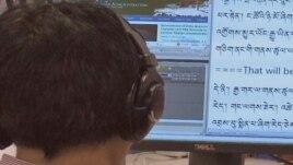 Studentët mësojnë programe për hakerë